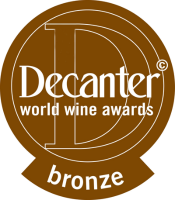 107-bronze-medal-concours-des-decanter-world-wine-awards-rose-cuvee-jas-esclans-2010