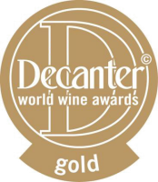 decanter-gold1jpg041113_103233