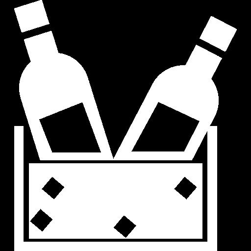 drink111