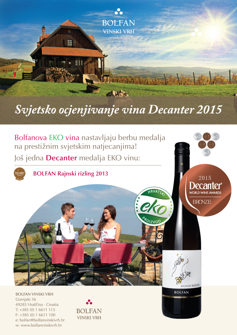 Nagrada-Decanter-2015----PRINT