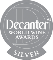 awards-decanter-silver