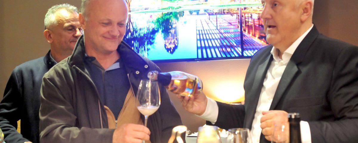 BOLFAN vina dostupna u VINORETUM Croatian fine wine shop-u!
