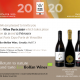 Wine Paris 2020 - Bolfan wines